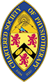 Member of the Chartered Society of Physiotherapy (MSCP)